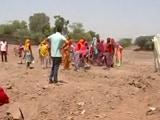 Video: इनसे सीखें : मॉनसून के पहले ही पानी बचाने की तैयारी
