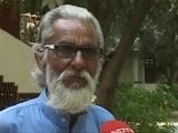 Video: गुजरात : दलित सरपंचों का दर्द, बार-बार लाया जाता है अविश्वास प्रस्ताव