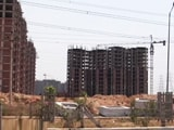 Video : Gurgaon EDC: Where Has Haryana Government Spent Rs 12,000 Crore?