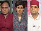 Video: Dadri Report Now Says Meat Was Beef: Should That Even Matter?