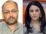 Video: नेशनल रिपोर्टर : अमित शाह द्वारा दलितों के साथ भोजन का राजनीतिक नफा-नुकसान