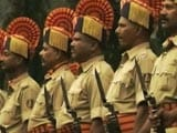 Video: Protesting Working Conditions, Karnataka Cops Plan Mass Casual Leave