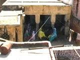 Video : अखलाक के घर के बाहर से मिला मांस बीफ था : नई फोरेंसिक रिपोर्ट में कहा गया