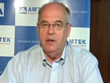 Aim To Bring Down Debt To Rs 6,000-7,000 Crore: Amtek Auto