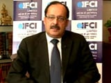IFCI May Seek Banking Licence, Says Chief