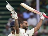 My Peak Came Late, Maturity Will Come Now After 30: Shikhar Dhawan