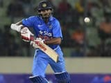 Don't Take Long Breaks From Cricket: Gavaskar Tells Shikhar Dhawan