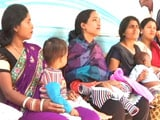 Video: In Delhi, Healthcare Comes Closer to Home