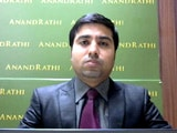 Prefer Hindalco From Metals Space: Anand Rathi