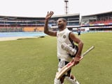 Shikhar Dhawan Wants to Mature With Age, Says Fitness His Strength
