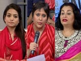 Video : End Triple Talaq: Will Government Answer Muslim Women's War Cry?