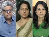 Video: बड़ी खबर : आम आदमी पर बढ़ी 'सर्विस टैक्स की मार'