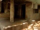 Video : 24 Convicted For Gulbarg Massacre; Not Happy, Says Zakia Jafri