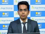 SBI Preferred Pick Among Public Sector Banks: Ruchit Jain