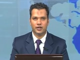 Prefer DLF Over Indiabulls Real Estate and HDIL: Imtiyaz Qureshi