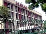 Video : दिल्ली में किडनी रैकेट का खुलासा, 6 लोगों को गिरफ्तार किया गया