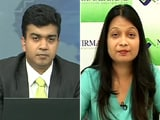 HUL Better Bet Than Marico, Dabur: Swati Hotkar