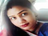 Video : मुंबई में सक्रिय लेडी नटवरलाल ने बढ़ाई पुलिस की मुश्किलें
