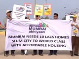 Video: In Mumbai, Citizen Groups Demand Environment Friendly Infra Projects