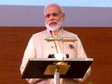 Video : दुनिया में भारत की साख काफी बढ़ी है : दोहा में भारतीयों से बोले पीएम मोदी