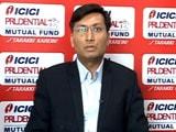 Video : Bullish On Pharma, Oil And Gas, Power: Chintan Haria