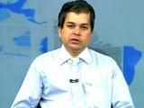 Video : Buy Pidilite Industries On Declines: Avinnash Gorakssakar
