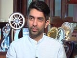 Video: Sushil Kumar's Situation Could Have Been Avoided: Abhinav Bindra
