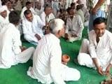इंडिया 7 बजे : हरियाणा में जाट आंदोलन का दूसरा दिन भी शांतिपूर्ण