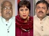 Video: Beef Politics In Dadri: Diabolical Defence Of Murder?