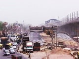 Faridabad In Smart City List: Will It Impact The Region's Real Estate
