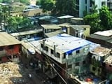 Dharavi Redevelopment Project: What's Keeping Developers Away?