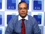 PSU Share Buybacks Positive For Markets: Prateek Agarwal