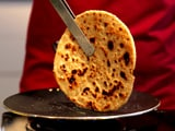 Video: Sattu Parantha
