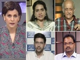 Video: Row Over 'Udta Punjab': Real Issue Of Punjab's Drug Problem Being Ignored?