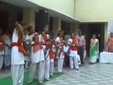 Video : यूपी चुनाव के लिए आरएसएस की तैयारियां शुरू