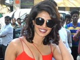 Video : Priyanka Chopra on Udta Punjab Controversy