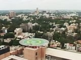 Video : Bengaluru Joins The Smart City Race