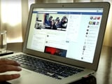 Video : How to Stop Facebook Videos From Auto-Playing