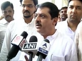 कर्नाटक में जेडीएस विधायकों की बगावत, कांग्रेस की चांदी