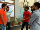 Video : India Matters: Kashmir's Scholarship Scam