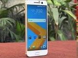 HTC 10 Video Review