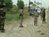 Video: पंजाब : बीएसएफ ने दो पाकिस्तानी घुसपैठिए तस्कर मार गिराए, एक जिंदा पकड़ा