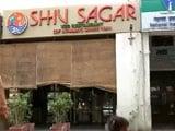 Video: Delhi Restaurant In Trouble After Refusing To Serve Deprived Children