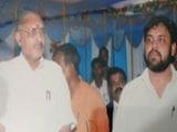 Video : बिहार टॉपर घोटाला : तेजस्वी यादव ने ट्विटर पर तेज की सियासत