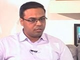 Video: Chennai Entrepreneur Umesh Sachdev Is Only Indian On Time's List
