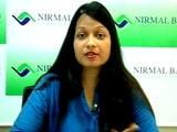 Buy Adani Enterprises For Target Of Rs 82: Swati Hotkar