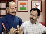 Video: How AAP Will Woo Punjabi Voters