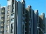 Video: Mumbai, Thane, Pune & Ahmedabad: Best Property Deals