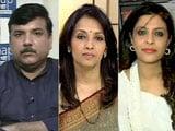 Video : बड़ी खबर : ऑफिस ऑफ प्रॉफिट विवाद में घिरे AAP के 21 विधायक