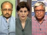 Video: AAP vs BJP Showdown: Will 21 Aam Aadmi Party MLAs Be Disqualified?